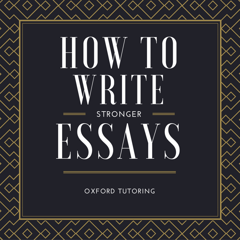 writing tools oxford tutoring posted in children education essay student uncategorized writing writing tools